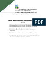 TUPOKSI PETUGAS PROGRAM PTM 2016.docx