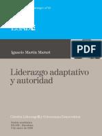 catedra19_cast_baja liderazgo.pdf