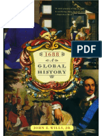 JV Valvasor, p.231-236,  John E. Wills Jr., 1688 A Global History