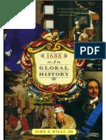JV Valvasor, p.231-236,  John E. Wills Jr., 1688 A Global History