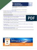 TDDFT.present, past, future.pdf