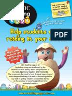 Schools Brochure Fp b3ceb562