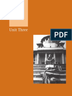 Unit 3 _ 4 (Chap 5-8)