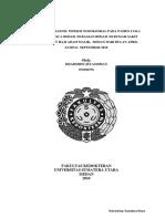 ANGKA PREVALENSI INFEKSI NOSOKOMIAL PADA PASIEN LUKA.pdf