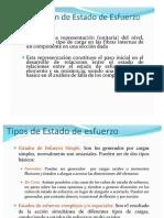 criterios fluencia (1)