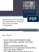 69187_6 Evaluating Bank Performance
