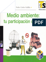 MAmbienteTúParticipaciónC