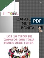 Zapateria Mujer Bonita (3)