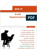 BAB03