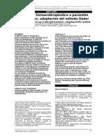 073-081.pdf