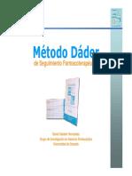 Metodo_Dader_parte2