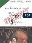Victimage in The Kojiki of Japan