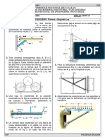 3. Ejercicios de Mecanica Aplicada