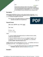 Notional load.pdf