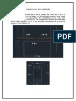 Correccion de La Prueba - Ha2