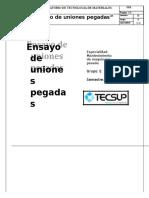 249105005-Lab-8-Ensayo-de-Uniones-Pegadas.doc