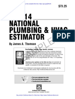 2014 NPH Book Estimator