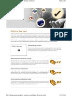 dfmpro.geometricglobal.com.pdf