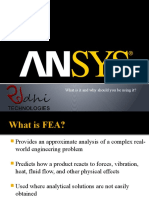 ANSYS presentation v2.pptx
