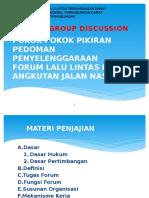 Forum Llaj Nasional Edit Versi2