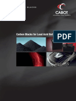 CB Lead Acid Batteries-EU-AP085428