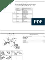 jeep grand cherokee service repair manual 2000 2001 download