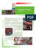 CR Asia ChemicalCleaningServices