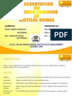 motilaloswal-090304081536-phpapp02