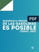 Gasolinas cidac 2015.pdf