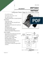 IRPT2051