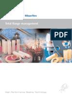 original_52007_JW_Moorflex_Total_Flange_Management_-_2.pdf