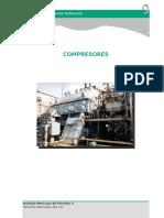 1B - CompresoresDinamicos