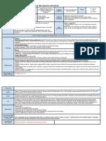 3 g1howweexpressourselvescurriculummap