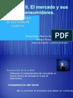 2.1.3 Proceso de Desicion de Compra.docx
