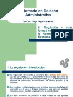 10) REGULACION Y OTRAS FORMAS DE INTERVENCION EN LA ECONOMIA.ppt