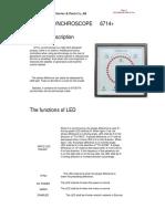 synchroscope6714+EN.pdf