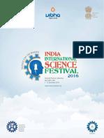 IISF E Brochure