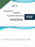 BAB_2.pdf
