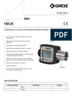 Digital Fuel Meters FM-20.pdf
