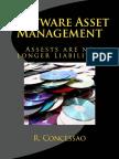 Learn_Software Asset Management