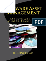 Learn_Software Asset Management