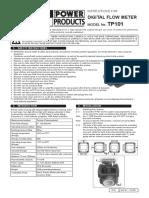 TP101.pdf