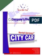 seminar paper tum 4 cs of sustainability marketing car sharing