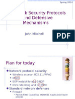 Lec06 Network Defense 1