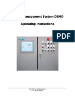 02_BMS DEMO Help File Siemens.pdf