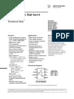 optocoupler 6N135