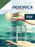 Revista-Aquademica-2015