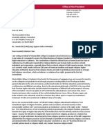 sb1146 sbc gs letter to assembly judiciary committee