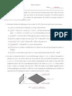 practice_exam4_solutions.pdf