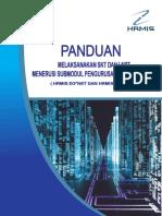 panduan_melaksana_skt_lnpt.pdf